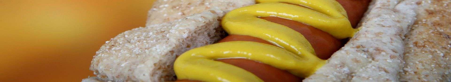 Βρώμικο σαντουιτς Delivery 24 ώρες από το La Place